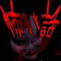 怖い話 icon