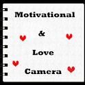 Motivation camera