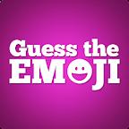Guess The Emoji - Emoji Pops