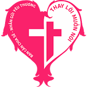 TLMN - Radio Công Giáo