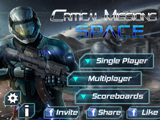 CM: Space - Try Rent