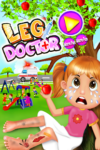 Arm Doctor on the App Store - iTunes - Apple