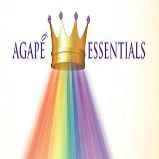 Agape Essentials - screenshot thumbnail