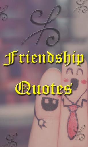 Dosti Shayari Friendship