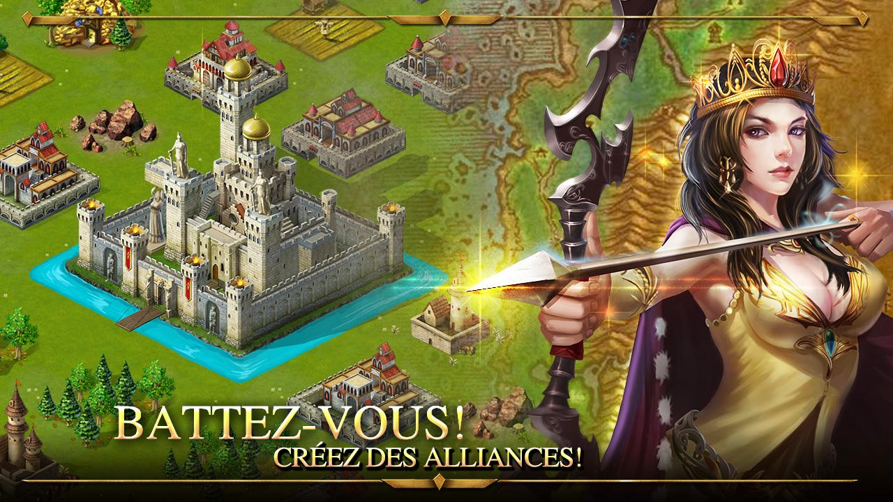 Age Of Empires Castle Siege Cheats All 100% Working Fine ...