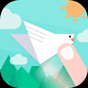 让我们玩折纸(Let's Fold) 解謎 App Store-愛順發玩APP
