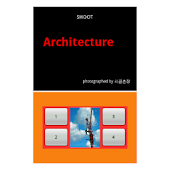 Shoot Architecture