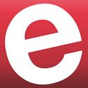 e-Periodico icon