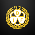 Brynäs IF icon
