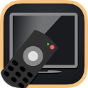 Galaxy Universal Remote icon