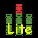 符計算Lite logo
