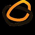 Identacor Mobile icon