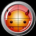 Sniper Rifles icon