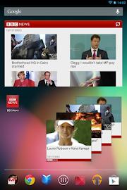 BBC News Screenshot 36