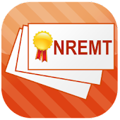 NREMT Flashcards