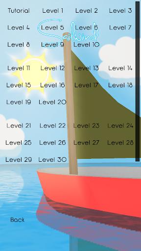 【免費賽車遊戲App】Sailwind-APP點子