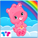 Care Bears Rainbow Playtime APK Cracked Download