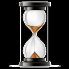 定時器 icon