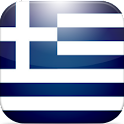 Greek Radios Free icon