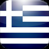 Greece Radio