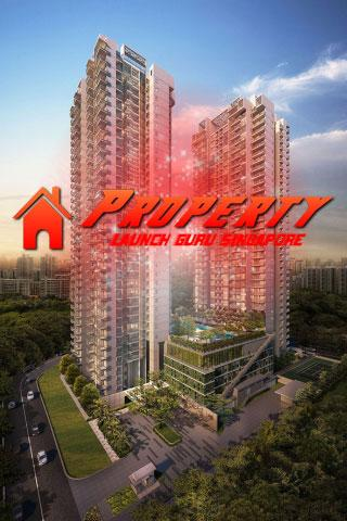 Property Launch Guru Singapore
