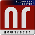 NewsRacer - Bloomberg
