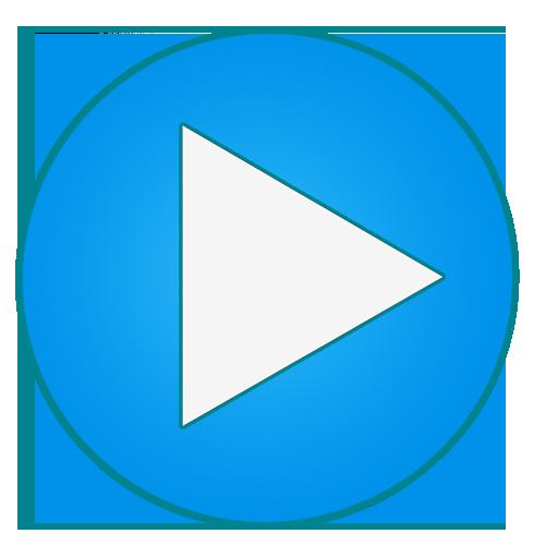 AionMP 媒體播放器 LOGO-APP點子