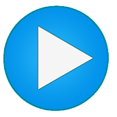 AionMP (Media player)