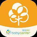 孕期指南 icon