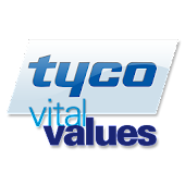 Tyco Compliance Pocket Guide