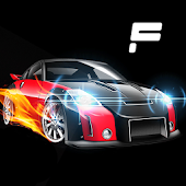 Supercar Driver Unlimited 3D