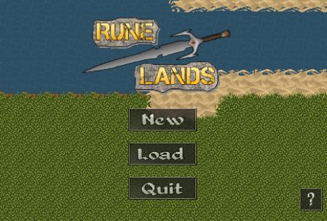 Runelands