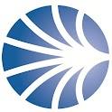 Hobnob Connect - Logo