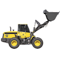Tractor Crew Operation Cleanup icon