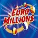Euromillions Toolbox logo