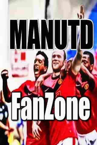 Man Utd FanZone
