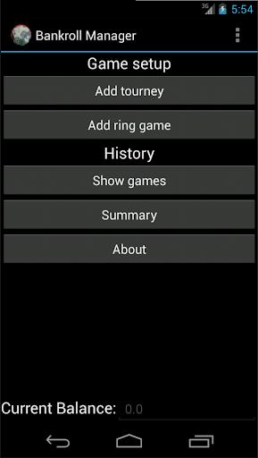【弓箭守城】地獄殭屍修改版Hell Zombie v1.0 - Android 遊戲下載 ...