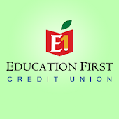 E1CU - Education First