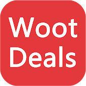 Woot Deals
