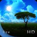 Jade Nature HD Lite icon