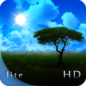 Jade Nature HD Lite