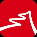 Zugspitze icon