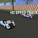 HD Speed Track
