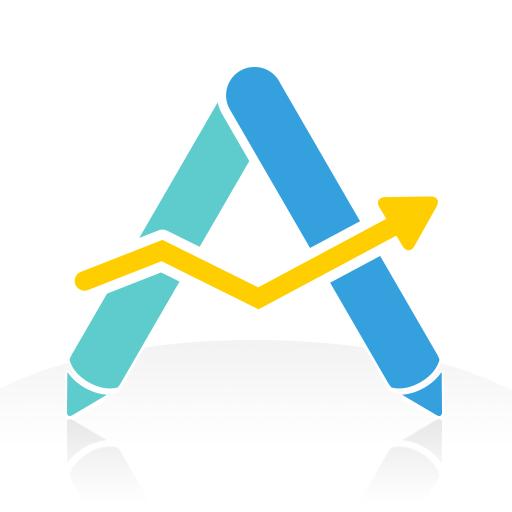 Download AndroMoney Pro app apk latest version 3 11 2 • App id com