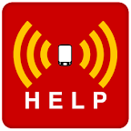 ICE Emergency Help