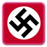 Nazis, a Study in Evil icon
