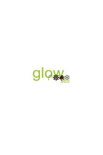Glow 365