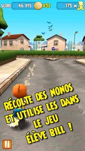 Boule déBoule - screenshot thumbnail
