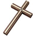 Catholic Calendar icon