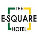 The E Square Hotel